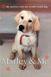 marley-and-me