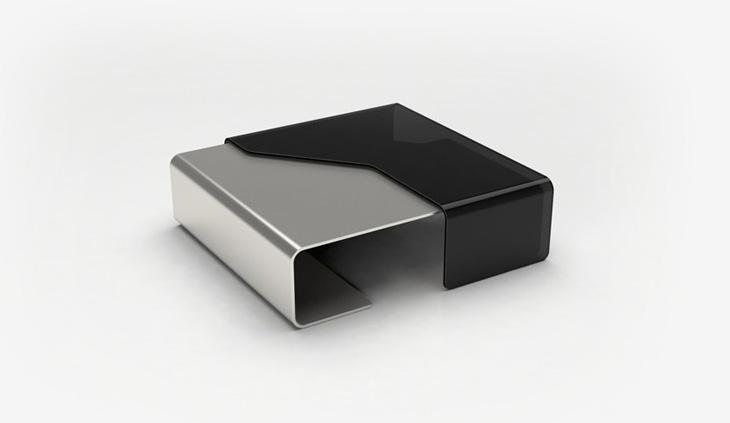 product design. Black Bedroom Furniture Sets. Home Design Ideas